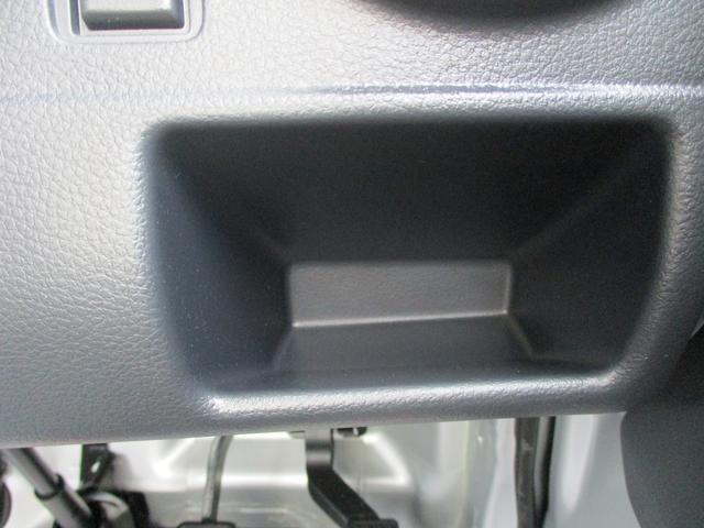 KCエアコンパワステ 4型 4WD 5速マニュアル(54枚目)