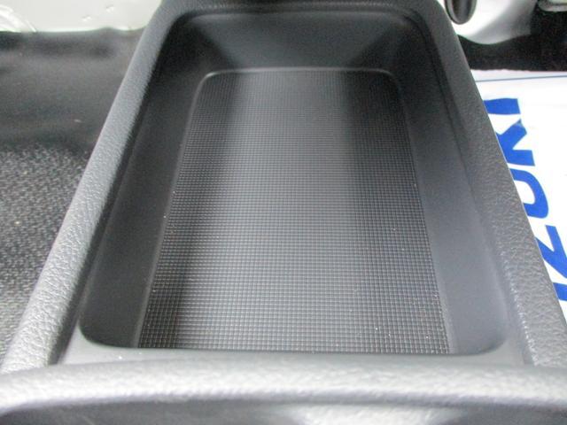KCエアコンパワステ 4型 4WD 5速マニュアル(66枚目)