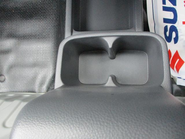 KCエアコンパワステ 4型 4WD 5速マニュアル(67枚目)