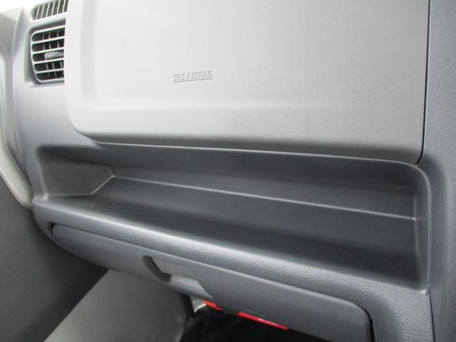 KCエアコンパワステ 4型 4WD 5速マニュアル(73枚目)