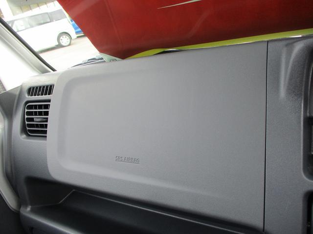 KCエアコンパワステ 4型 4WD 5速マニュアル(74枚目)
