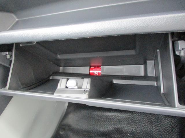 KCエアコンパワステ 4型 4WD 5速マニュアル(75枚目)
