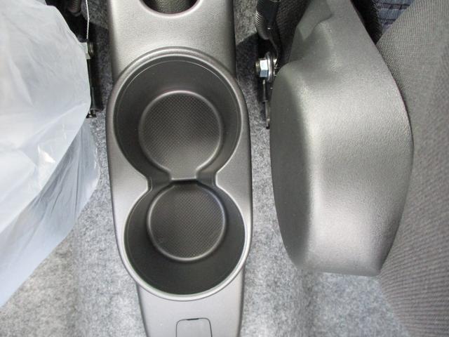 L 3型 衝突被害軽減ブレーキサポート 横滑り抑制装置(50枚目)