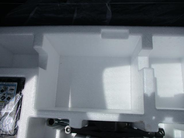 L 3型 衝突被害軽減ブレーキサポート 横滑り抑制装置(63枚目)