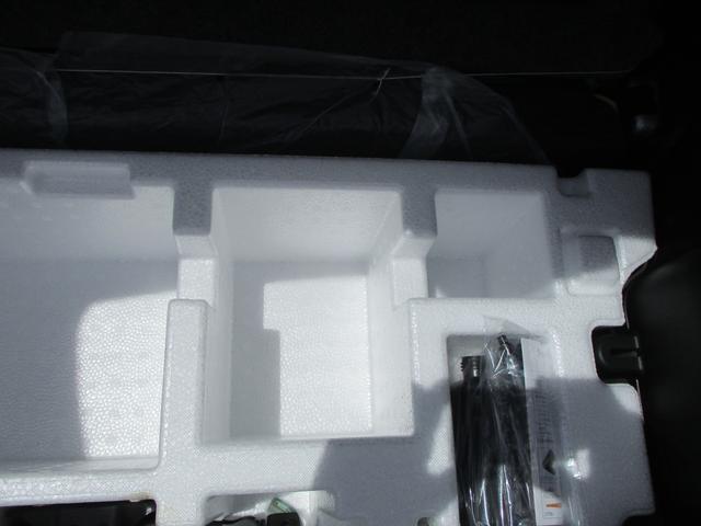 L 3型 衝突被害軽減ブレーキサポート 横滑り抑制装置(64枚目)