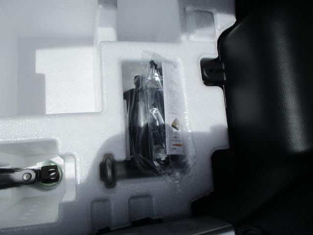 L 3型 衝突被害軽減ブレーキサポート 横滑り抑制装置(65枚目)