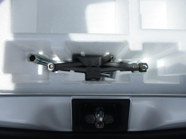 L 3型 衝突被害軽減ブレーキサポート 横滑り抑制装置(66枚目)