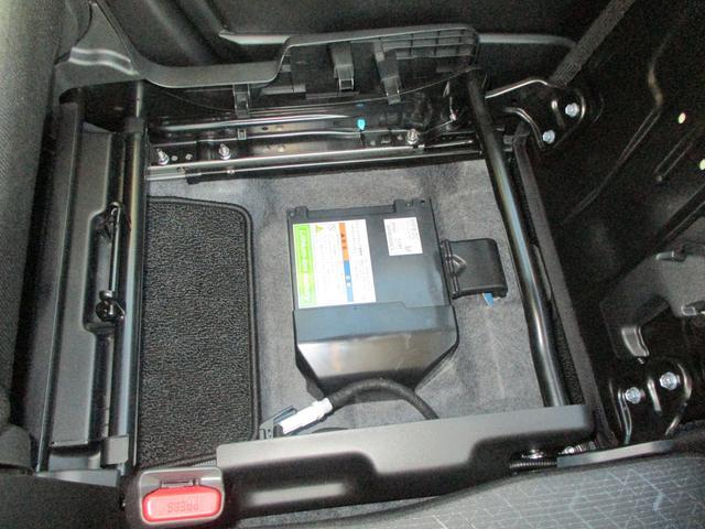 HYBRID FX 2型 セーフティサポート 横滑り抑制装置(50枚目)
