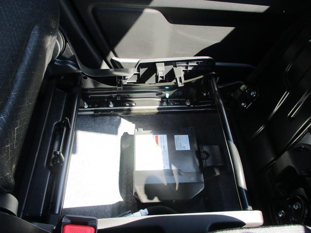 HYBRID FX 2型 セーフティサポート 横滑り抑制装置(53枚目)