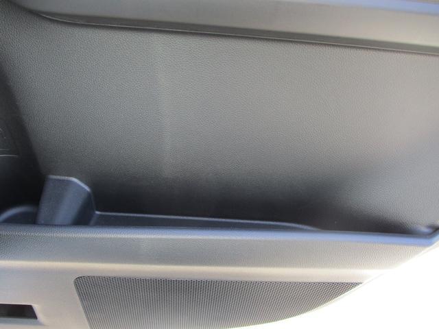 HYBRID FX 2型 セーフティサポート 横滑り抑制装置(59枚目)