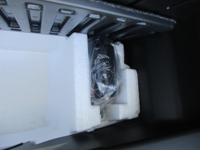 HYBRID FX 2型 セーフティサポート 横滑り抑制装置(73枚目)