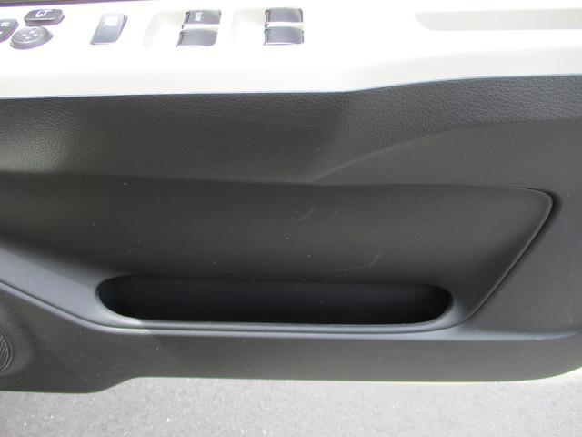 L 3型衝突被害軽減ブレーキサポート 横滑り抑制装置(38枚目)