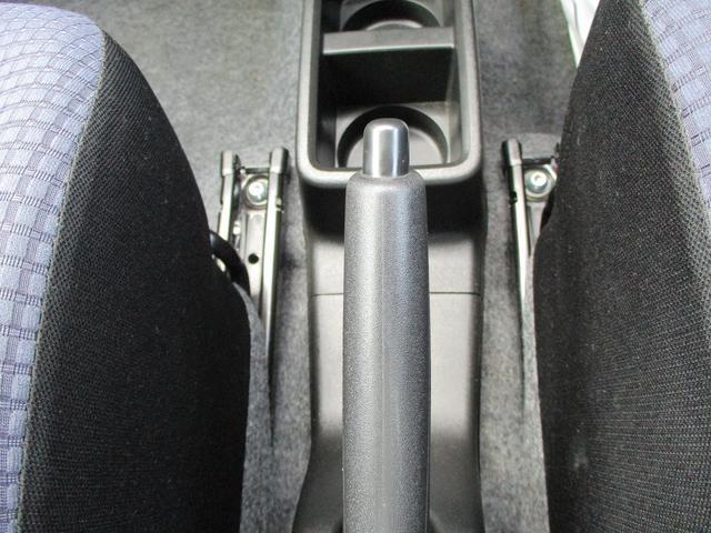 L 3型衝突被害軽減ブレーキサポート 横滑り抑制装置(55枚目)