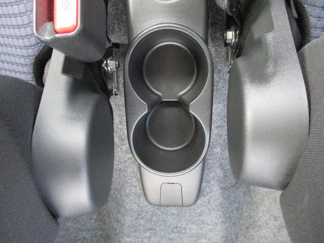 L 3型衝突被害軽減ブレーキサポート 横滑り抑制装置(56枚目)
