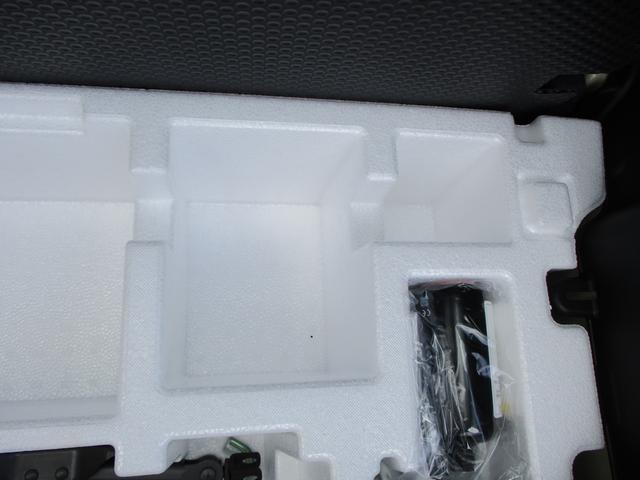 L 3型衝突被害軽減ブレーキサポート 横滑り抑制装置(69枚目)