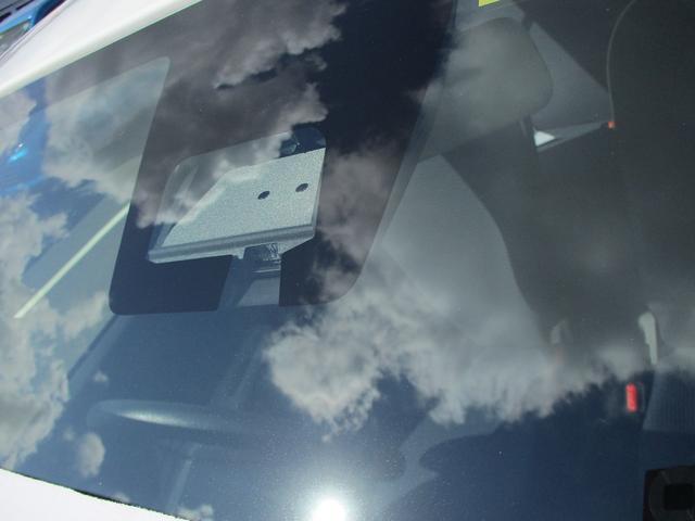 L 3型 衝突被害軽減ブレーキサポート 横滑り抑制システム(12枚目)