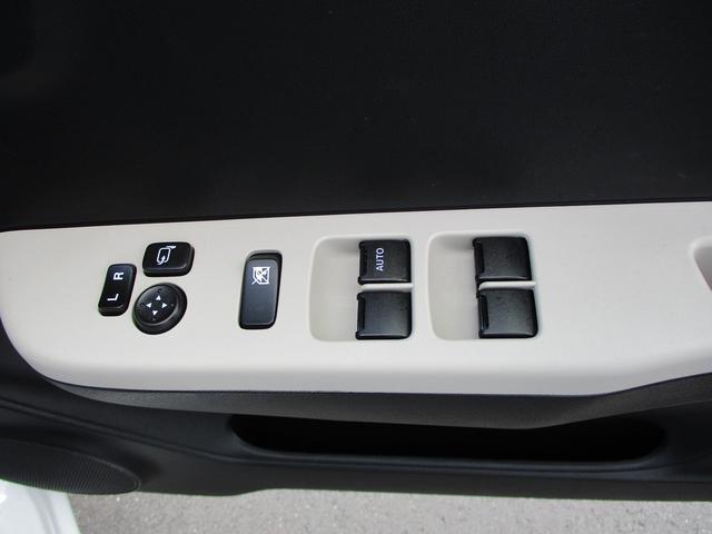 L 3型 衝突被害軽減ブレーキサポート 横滑り抑制システム(35枚目)