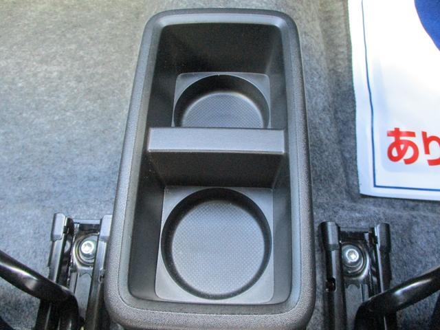 L 3型 衝突被害軽減ブレーキサポート 横滑り抑制システム(54枚目)