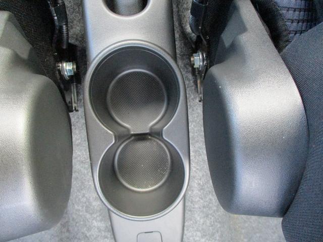 L 3型 衝突被害軽減ブレーキサポート 横滑り抑制システム(56枚目)