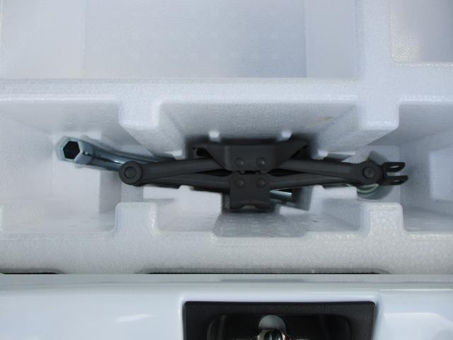 L 3型 衝突被害軽減ブレーキサポート 横滑り抑制システム(72枚目)