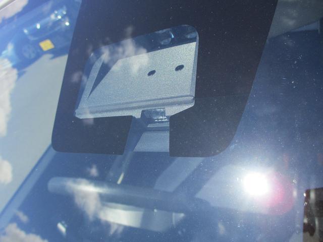 L 3型 衝突被害軽減ブレーキサポート 横滑り抑制装置(12枚目)