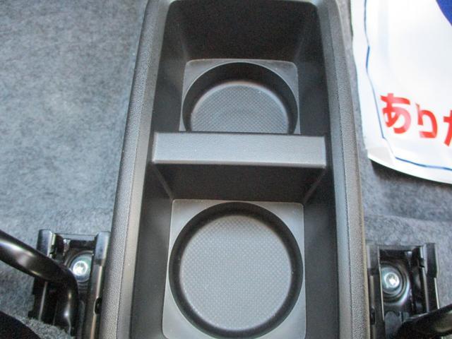 L 3型 衝突被害軽減ブレーキサポート 横滑り抑制装置(53枚目)