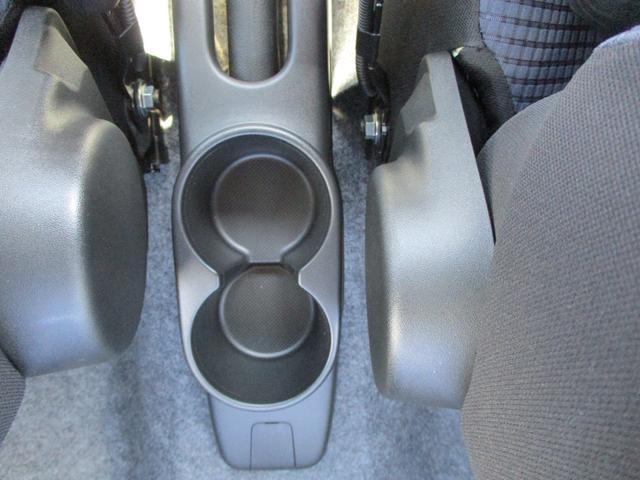 L 3型 衝突被害軽減ブレーキサポート 横滑り抑制装置(55枚目)