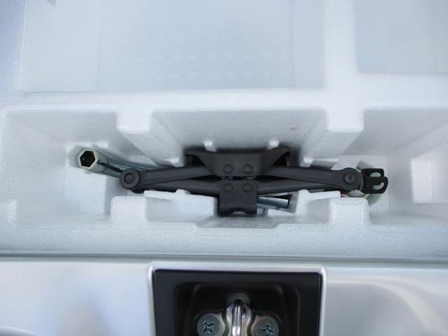 L 3型 衝突被害軽減ブレーキサポート 横滑り抑制装置(69枚目)