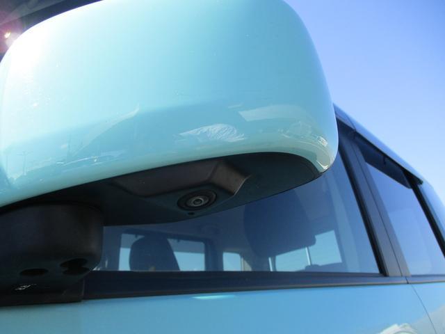Gリミテッド セーフティーサポート 横滑り抑制システム 全方位ナビ ブレーキサポート マイルドハイブリッド 左側パワースライド ETC シートリフター ステアリングオーディオスイッチ(14枚目)