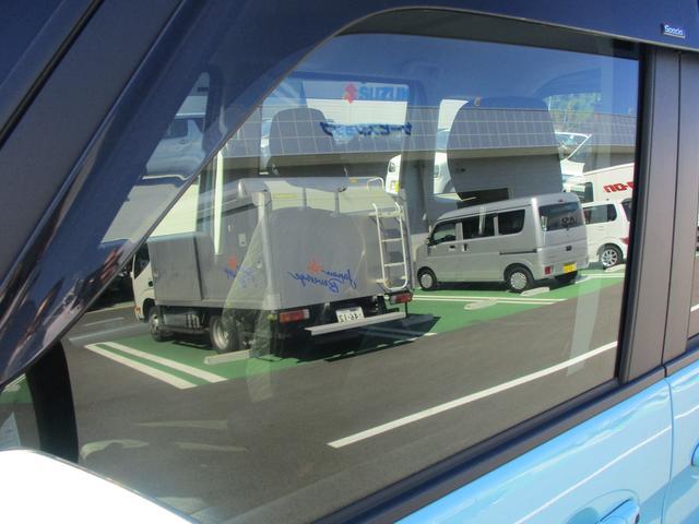 Gリミテッド セーフティーサポート 横滑り抑制システム 全方位ナビ ブレーキサポート マイルドハイブリッド 左側パワースライド ETC シートリフター ステアリングオーディオスイッチ(16枚目)