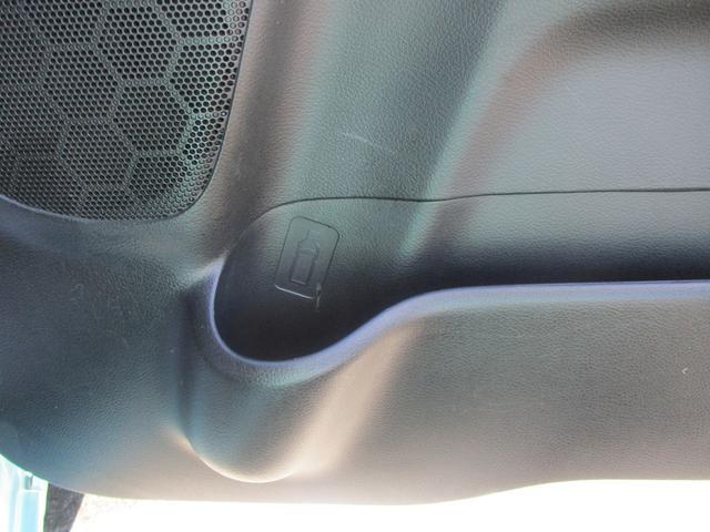 Gリミテッド セーフティーサポート 横滑り抑制システム 全方位ナビ ブレーキサポート マイルドハイブリッド 左側パワースライド ETC シートリフター ステアリングオーディオスイッチ(36枚目)