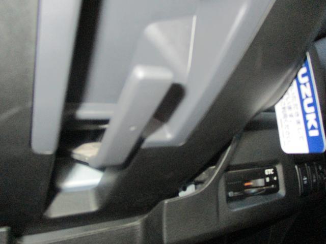 Gリミテッド セーフティーサポート 横滑り抑制システム 全方位ナビ ブレーキサポート マイルドハイブリッド 左側パワースライド ETC シートリフター ステアリングオーディオスイッチ(50枚目)
