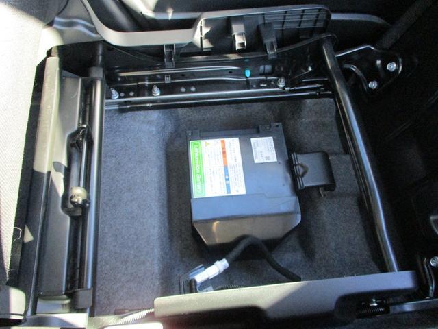 HYBRID FX 2型 セーフティサポート 横滑り抑制装置(54枚目)