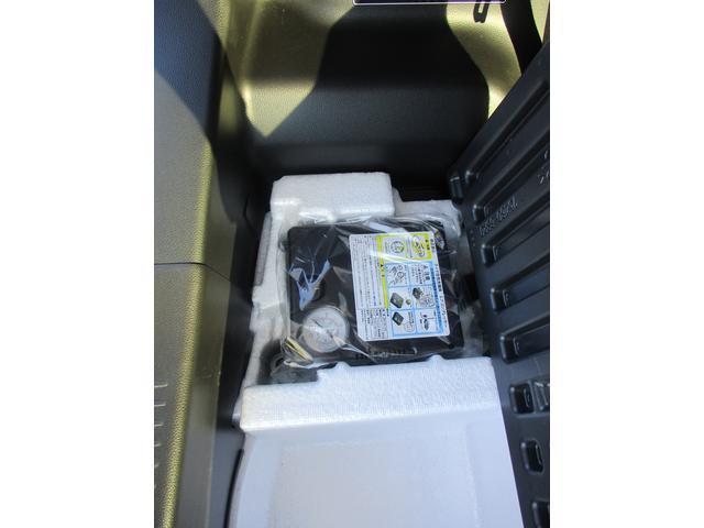 HYBRID FX 2型 セーフティサポート 横滑り抑制装置(70枚目)