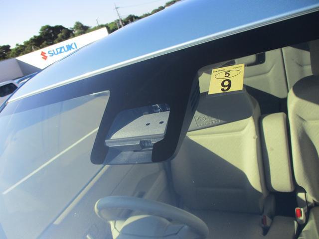 HYBRID FX 2型 セーフティサポート 横滑り抑制装置(13枚目)