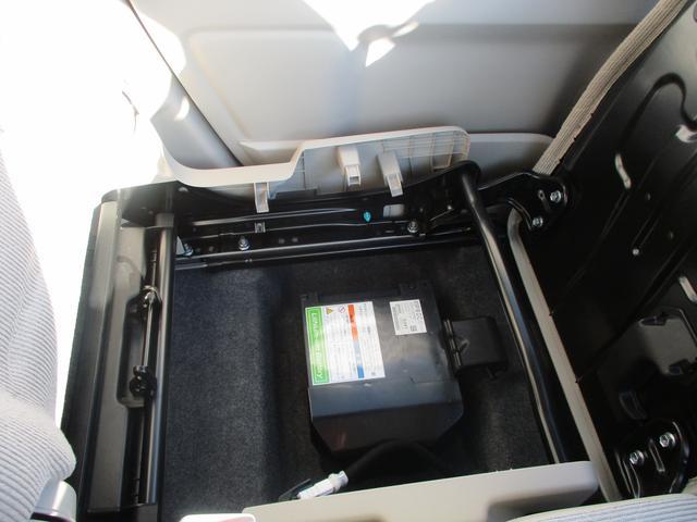 HYBRID FX 2型 セーフティサポート 横滑り抑制装置(57枚目)