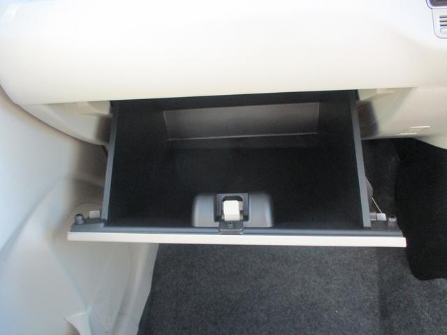 HYBRID FX 2型 セーフティサポート 横滑り抑制装置(58枚目)