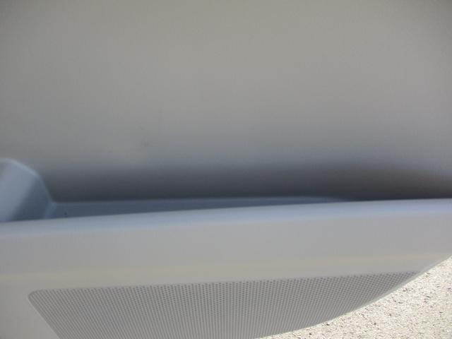 HYBRID FX 2型 セーフティサポート 横滑り抑制装置(65枚目)