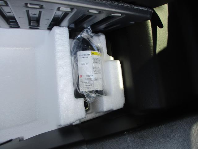 HYBRID FX 2型 セーフティサポート 横滑り抑制装置(68枚目)