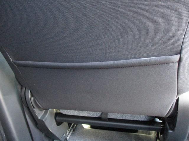 HYBRID FX 2型 セーフティサポート 横滑り抑制装置(66枚目)