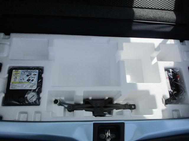 L 2型 セーフティーサポート 横滑り抑制装置 エネチャージ(69枚目)