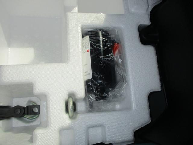 L 2型 セーフティーサポート 横滑り抑制装置 エネチャージ(71枚目)