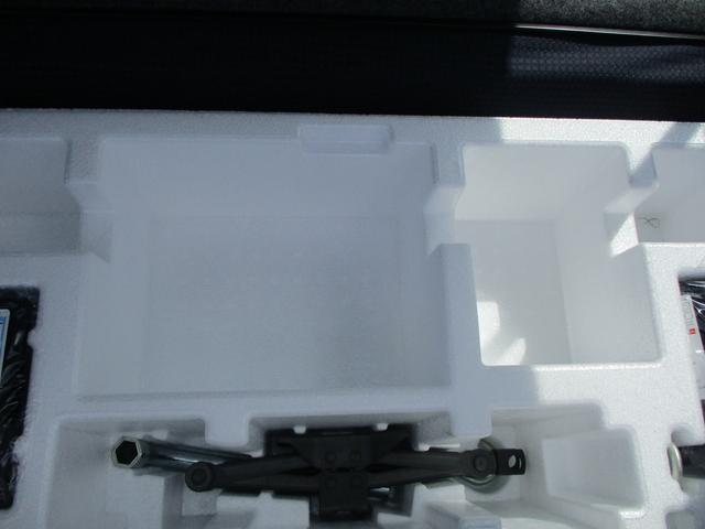 L 2型 セーフティーサポート 横滑り抑制装置 エネチャージ(73枚目)