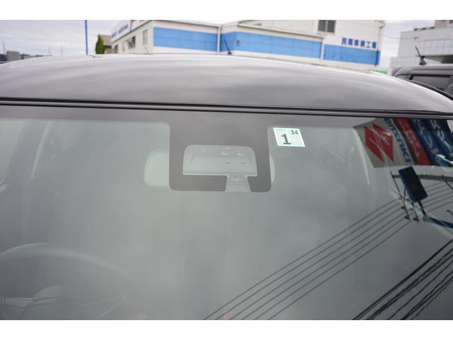「スズキ」「スイフト」「コンパクトカー」「大分県」の中古車23