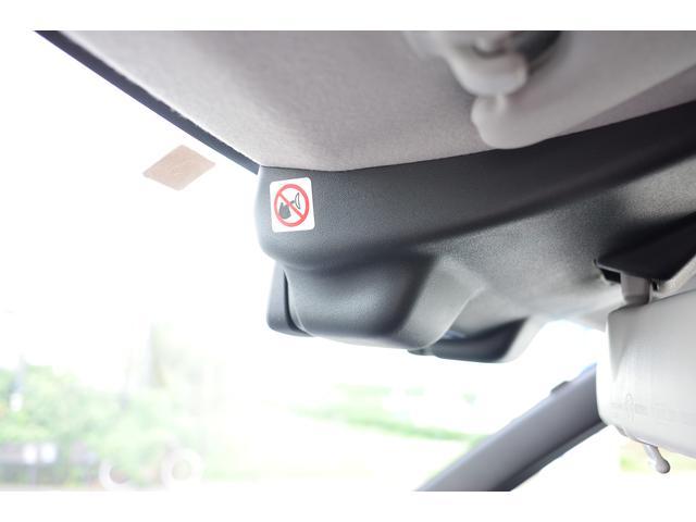 内装〜車内はいつも快適空間。〜レーダーブレーキカメラ