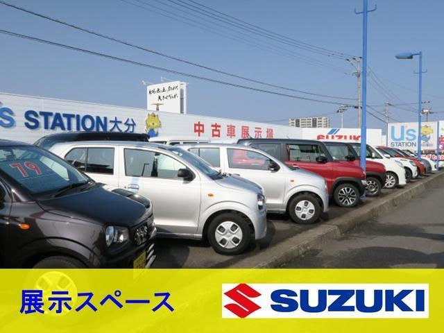 【大分中央店】購入後も安心のディーラー車!保証も充実!スタッフ一同、お客様のご来店をお待ちしております♪