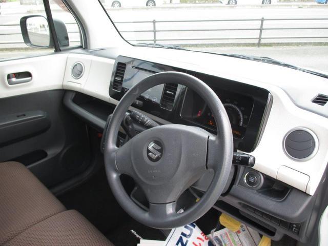 「スズキ」「MRワゴン」「コンパクトカー」「大分県」の中古車21