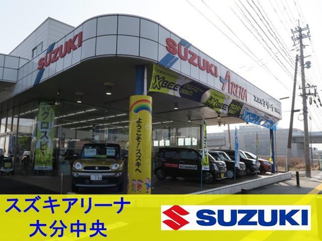 「スズキ」「MRワゴン」「コンパクトカー」「大分県」の中古車40