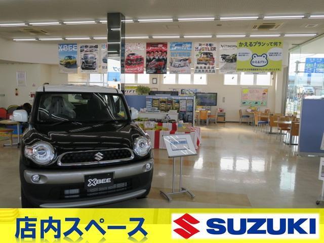 「スズキ」「MRワゴン」「コンパクトカー」「大分県」の中古車43