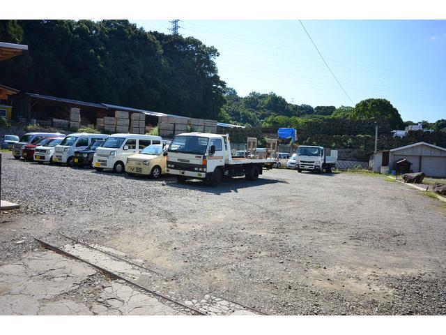 「スズキ」「MRワゴン」「コンパクトカー」「大分県」の中古車59